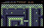 Fernandez Must Die C64 28