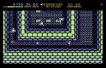 Fernandez Must Die C64 29