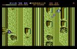 Fernandez Must Die C64 30