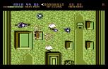 Fernandez Must Die C64 35