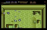 Fernandez Must Die C64 36