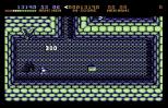 Fernandez Must Die C64 39