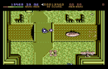 Fernandez Must Die C64 49