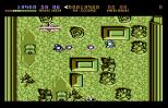 Fernandez Must Die C64 50