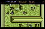 Fernandez Must Die C64 51
