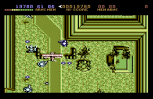 Fernandez Must Die C64 52