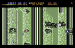 Fernandez Must Die C64 62