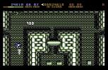 Fernandez Must Die C64 63