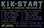 Kikstart C64 07