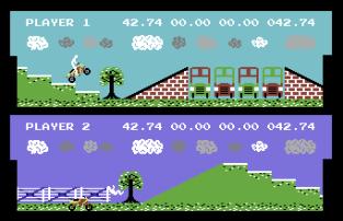 Kikstart C64 09