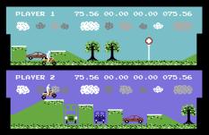 Kikstart C64 10