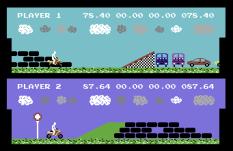 Kikstart C64 11