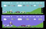 Kikstart C64 18