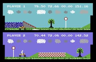 Kikstart C64 31