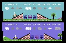 Kikstart C64 33