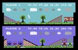 Kikstart C64 35