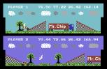 Kikstart C64 36