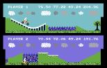 Kikstart C64 39