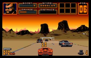 Lamborghini American Challenge CD32 31