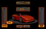 Lamborghini American Challenge CD32 47