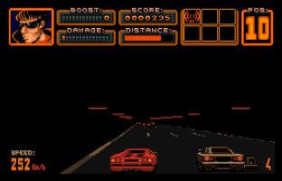 Lamborghini American Challenge CD32 56