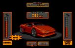 Lamborghini American Challenge CD32 68