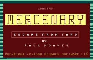Mercenary Plus4 01