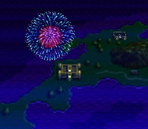 New-Year-2020-02