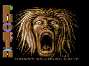 Phobia C64 01
