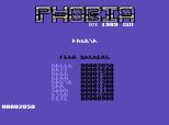 Phobia C64 02