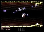 Phobia C64 05