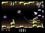 Phobia C64 06