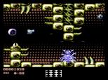 Phobia C64 07