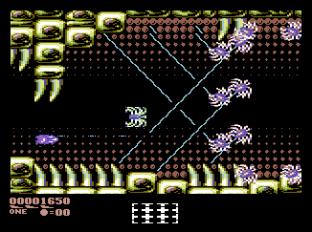 Phobia C64 09