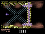 Phobia C64 13