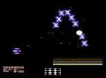 Phobia C64 14