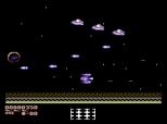 Phobia C64 15