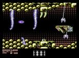 Phobia C64 16