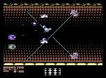 Phobia C64 17