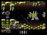 Phobia C64 18