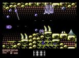 Phobia C64 19