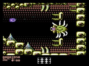 Phobia C64 20