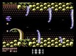 Phobia C64 24