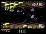 Phobia C64 25