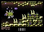 Phobia C64 26
