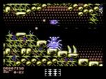 Phobia C64 27