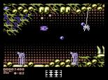 Phobia C64 28