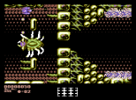 Phobia C64 29