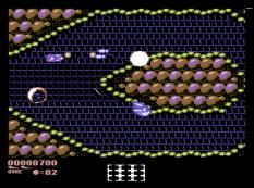 Phobia C64 33