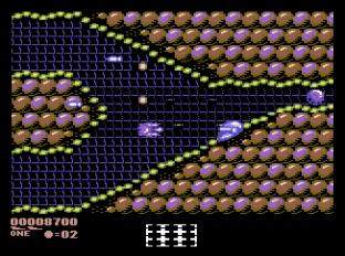 Phobia C64 34
